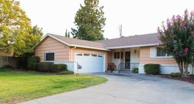 5120 Bonniemae Way, Sacramento, CA 95820 - MLS#: 18068837