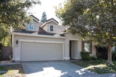 8020 Robinson Drive, Roseville, CA 95747 - MLS#: 18068849