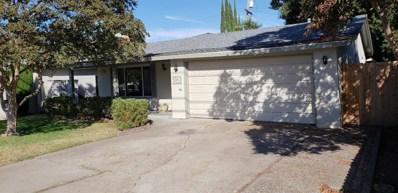 2053 Country Club Boulevard, Stockton, CA 95204 - MLS#: 18068866