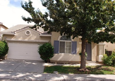 1232 Annamarie Way, Tracy, CA 95377 - MLS#: 18068875