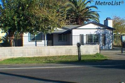 6832 Rio Linda Boulevard, Rio Linda, CA 95673 - MLS#: 18068885