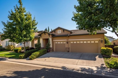 2527 Granite Park Drive, Lincoln, CA 95648 - MLS#: 18068895