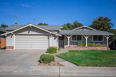 8237 Rensselaer Way, Sacramento, CA 95826 - MLS#: 18068898
