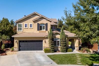 2016 Forest Glen Court, Oakdale, CA 95361 - MLS#: 18068899