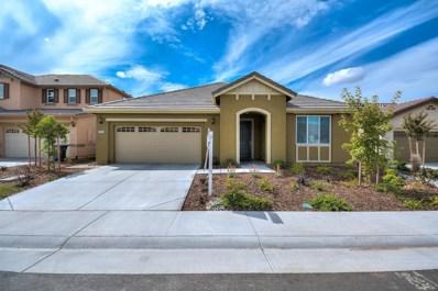 8765 Vizela Way, Elk Grove, CA 95757 - MLS#: 18068900