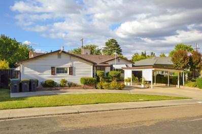2951 Elmwood Avenue, Stockton, CA 95204 - MLS#: 18068901