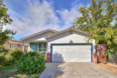 7721 34th Avenue, Sacramento, CA 95824 - MLS#: 18068916