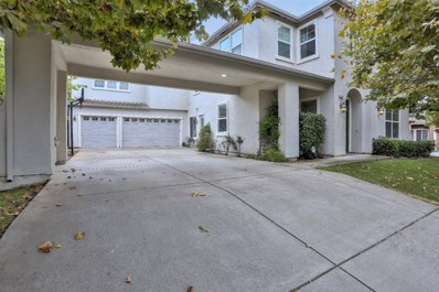 1012 Cornhill Way, Folsom, CA 95630 - MLS#: 18068917