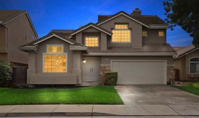 360 Gonzalez Street, Tracy, CA 95376 - MLS#: 18068927