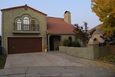 937 Westmont Court, Modesto, CA 95356 - MLS#: 18068931