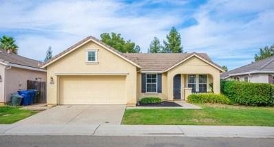 8323 Tuliptree Way, Antelope, CA 95843 - MLS#: 18068945