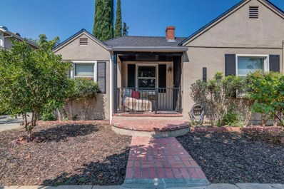 4308 53rd Street, Sacramento, CA 95820 - MLS#: 18068947