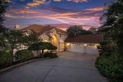 3247 Warren Lane, El Dorado Hills, CA 95762 - MLS#: 18068951