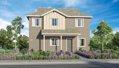 3400 Bayou Road, Sacramento, CA 95835 - MLS#: 18068974