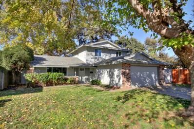 2348 Rogue River Drive, Sacramento, CA 95826 - MLS#: 18068975
