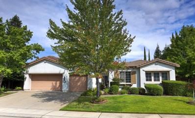 746 Stone Mill Drive, Folsom, CA 95630 - MLS#: 18068979