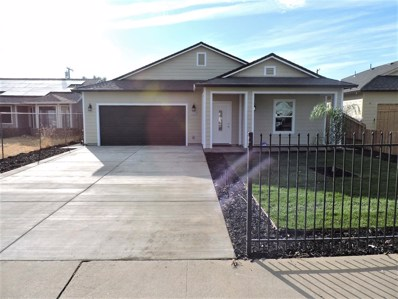 6228 Hermosa Street, Sacramento, CA 95822 - MLS#: 18068980