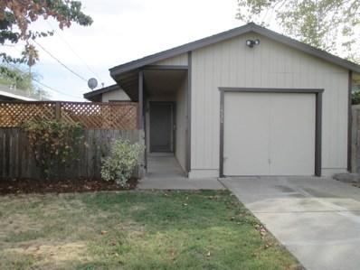 1536 Katharine Avenue, Sacramento, CA 95838 - MLS#: 18068981