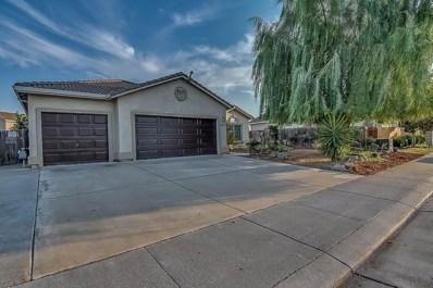 2518 Etcheverry Drive, Stockton, CA 95212 - MLS#: 18068985