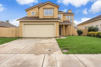 1980 Gordon Verner Circle, Stockton, CA 95206 - MLS#: 18069004