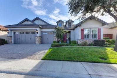 2090 Cadaleigh Lane, Roseville, CA 95747 - MLS#: 18069007