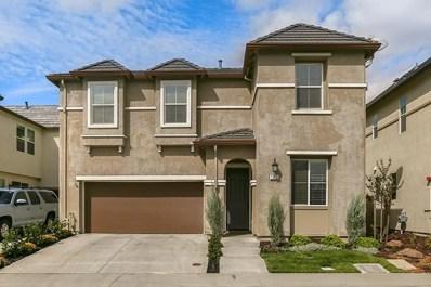1353 Larkspur Drive, Rocklin, CA 95765 - MLS#: 18069008
