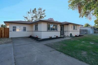 617 Brimmer, Merced, CA 95341 - MLS#: 18069027