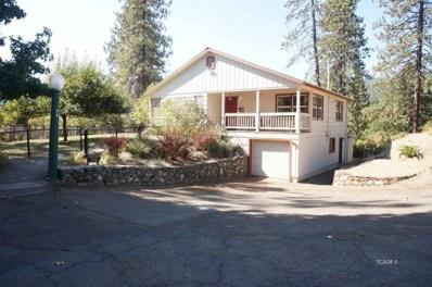 170 Red Hill Road, Weaverville, CA 96093 - MLS#: 18069028