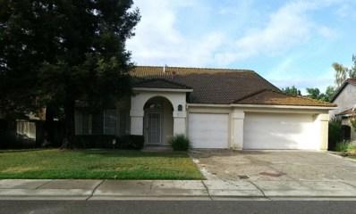 10178 River Falls Circle, Stockton, CA 95209 - MLS#: 18069049