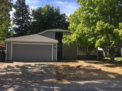 5905 Crowder Way, Sacramento, CA 95842 - MLS#: 18069054