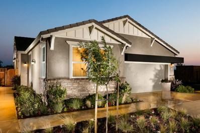 1883 Solano Drive, Lathrop, CA 95330 - MLS#: 18069057