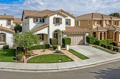 2309 Kaslin Drive, Modesto, CA 95355 - MLS#: 18069064