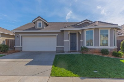 12320 Pawcatuck Way, Rancho Cordova, CA 95742 - MLS#: 18069076