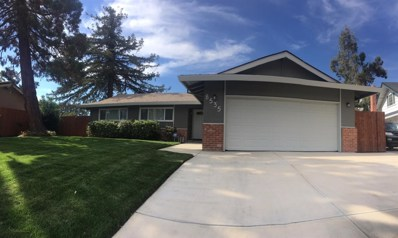8535 Burns Place, Stockton, CA 95209 - MLS#: 18069082