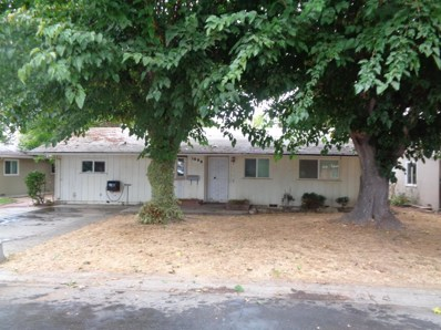 1609 Kazmir Court, Modesto, CA 95351 - MLS#: 18069085