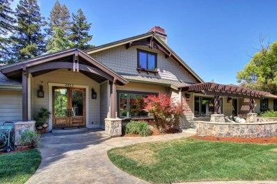 2011 Maple Glen Road, Sacramento, CA 95864 - MLS#: 18069096