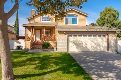 3085 Garden Lane, Tracy, CA 95377 - MLS#: 18069104