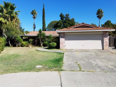 8628 Newgate Court, Stockton, CA 95210 - MLS#: 18069105