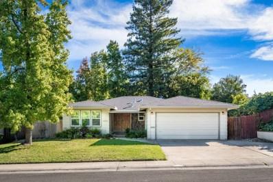 4542 Ladera Way, Carmichael, CA 95608 - MLS#: 18069131