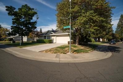 7624 Ambrose Way, Sacramento, CA 95831 - MLS#: 18069139
