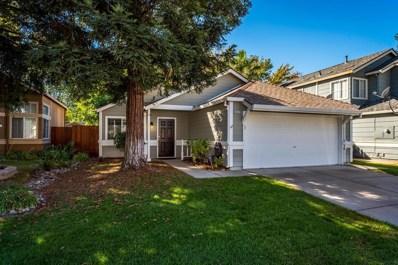 8370 Hillsbrook Drive, Antelope, CA 95843 - MLS#: 18069140