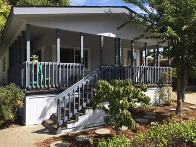 174 Inner Circle, Davis, CA 95618 - MLS#: 18069145