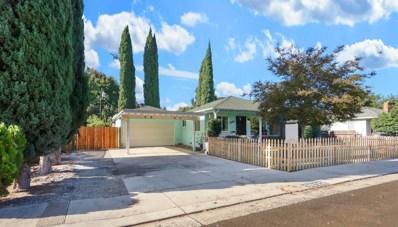 3622 Wendell Avenue, Stockton, CA 95204 - MLS#: 18069150
