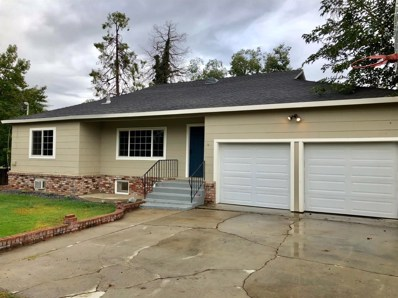 1076 Lacasa Avenue, Yuba City, CA 95991 - MLS#: 18069151
