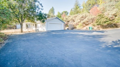 4501 Cousins Court, Shingle Springs, CA 95682 - MLS#: 18069158
