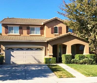 772 Elston Way, Woodland, CA 95776 - MLS#: 18069159