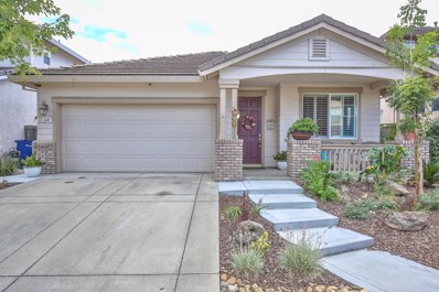129 Ainger Circle, Sacramento, CA 95835 - MLS#: 18069163