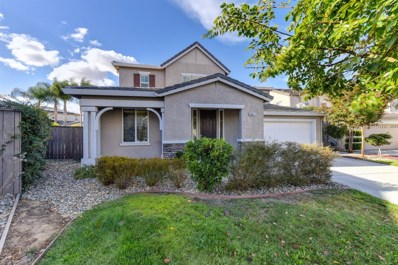 6941 Rio Tejo Way, Elk Grove, CA 95757 - MLS#: 18069181