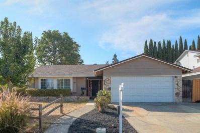 749 W Cross Street, Woodland, CA 95695 - MLS#: 18069184