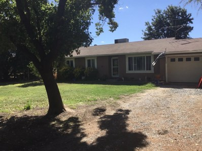 795 E Frisbee Lane, French Camp, CA 95231 - MLS#: 18069188